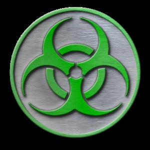 New Plague